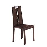 Bernice - 卡森餐椅