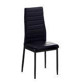 Bernice - 哈森餐椅