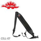 AIR CELL-07 韓國7cm顆粒舒壓腳架背帶(腳架專用)