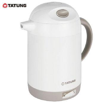 大同1.4L電茶壺TEK-1414A