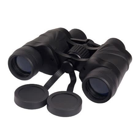 銳利鷹眼附鍍虹膜鏡片8*40專業望遠鏡(8*40)