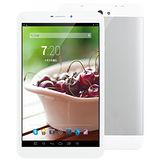 IS Mini 旗艦版 8GB 3G版 8.1吋 聯發科四核心通話平板