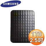 Samsung M3 1TB USB3.0 行動硬碟