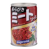麵醬罐(義大利麵醬) 290g