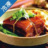 台畜東坡肉1.2Kg+-5%/盒
