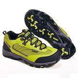 HI-TEC 英國戶外運動品牌 / HT TRM 853 WP 日本限定防潑水登山鞋(男女) / O003005061