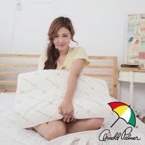 【Arnold Palmer】人體工學乳膠枕(1入)