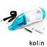 【福利品】歌林Kolin-蒸氣吸塵器(TC-PS1)