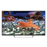 CHIMEI 奇美 40吋 LED液晶顯示器+視訊盒(TL-40BS60) 送(1)7-11禮劵200元 (2)HDMI線 (3)數位天線