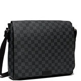 Louis Vuitton LV N41272 DISTRICT MM 肩背包_預購