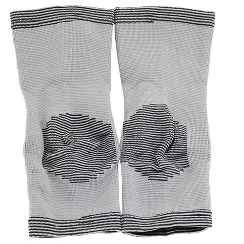OMAX竹炭護腳踝護雙 和 sogo 百貨具- 2入