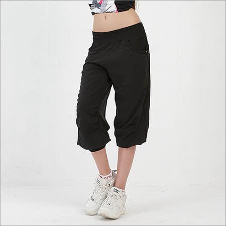 【TOUCH AERO】百搭有氧造型褲  瑜珈服有氧服韻律服YTA019