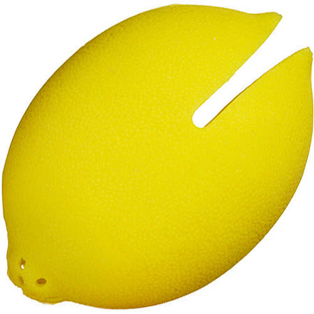 《SAGAFORM》不是檸檬榨汁器