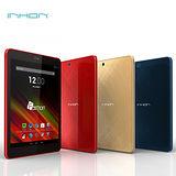 INHON Famorr 法莫 16GB WIFI版 7.9吋 四核心雙鏡面平板電腦