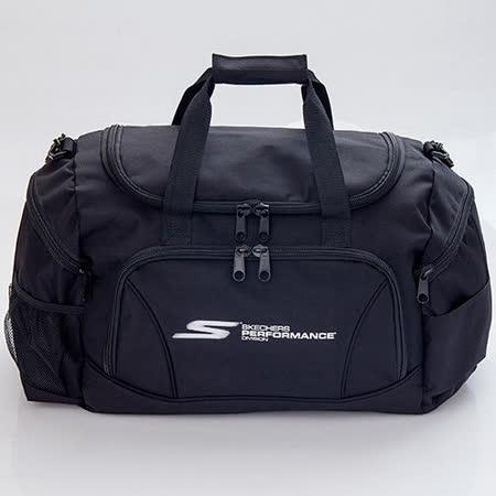 SKECHERS Gym Bag 多功能運動背包 - SK90524T