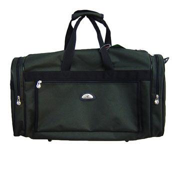POLO旅行袋