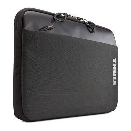 Thule 都樂 Subterra 11 吋 MacBook®+iPad兩用保護袋TSSE-2111灰色