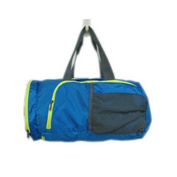 多功能實用旅行袋(45*24*23)