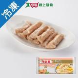 龍鳳冷凍蝦餃