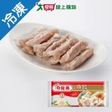 龍鳳冷凍燕餃