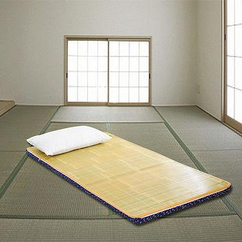 和室COVE 單人床墊(90*180公分)