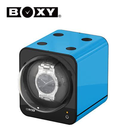 【BOXY手錶上鍊盒】【自由堆疊專利】【大錶專用】Fancy Brick系列 15種模式 機械錶專用