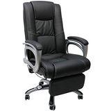 邏爵~貝里內利坐臥兩用主管椅/辦公椅/電腦椅