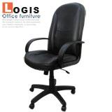 《邏爵辦公家具》高級包覆主管椅/辦公椅/電腦椅