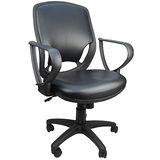 Logis 皮武士電腦椅/辦公椅