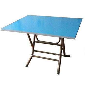 寫字桌(60*48*50cm)