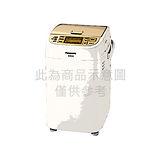 ★贈磅秤★『Panasonic』☆國際牌 微電腦全自動製麵包機 可製米麵包 SD-BM103T