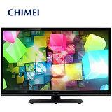 CHIMEI奇美 24吋LED液晶顯示器(TL-24LF65)+視訊盒 含運送+HDMI線+數位天線+清潔組+7-11禮券200元