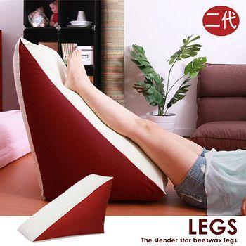 E&J LEGS 三角度二代美腿舒壓靠枕