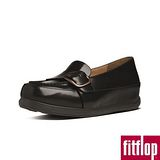 FitFlop™-(女款)BEAU™ LOAFER -靚黑