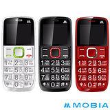 摩比亞 MOBIA M102 大按鍵 老人手機 贈手機保護套