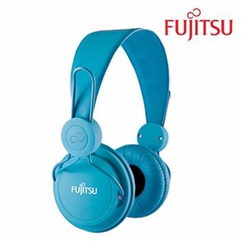 FUJITSU富士通 智慧型手機專用耳機麥克風MA-11
