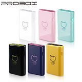 PROBOX 三洋電芯 貓之物語系列 7800mAh 行動電源