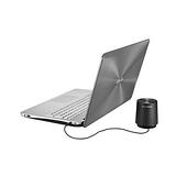 ASUS華碩 N551JK 15.6吋 i7-4710HQ 1TB+24G SSD GTX850 4G獨顯效能旗艦筆電 -加送304不鏽鋼保溫杯+羅技無線滑鼠+鍵盤模+清潔組