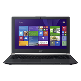 【限量新品】Acer VN7-591G-70GH 15.6吋 i7-4720HQ 4G獨顯FHD進化輕薄電競筆電-加贈ACER無線滑鼠 三合一清潔組