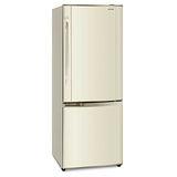 『Panasonic』☆國際牌 545公升變頻雙門冰箱 NR-B555HV