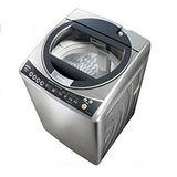 『Panasonic』☆國際牌15公斤變頻洗衣機(NA-V168ABS-S)