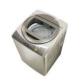 『PANASONIC』☆國際牌12公斤超強淨洗衣機NA-120YB-N