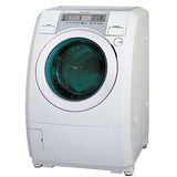 『Panasonic』☆國際牌13公斤斜取式滾筒洗衣機 NA-V130MD