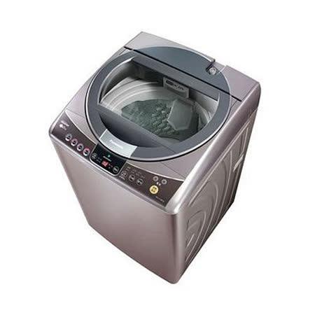 Panasonic 國際牌 14Kg 超強淨洗衣機 NA-158VB
