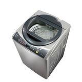『PANASONIC』☆國際牌12公斤ECONAVI超變頻系列洗衣機 NA-V120YBS-S