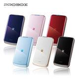 PROBOX panasonic電芯 流線超薄 8300mAh 行動電源(送收納套)