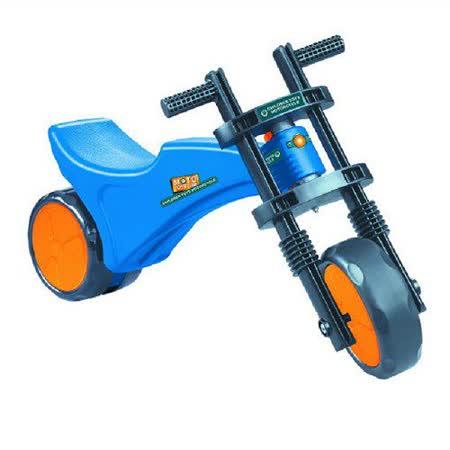 小哈雷安全滑步車