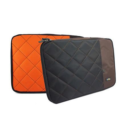 12吋 手提/手攜 電腦平板通用保護包【加送萬用魔術巾】