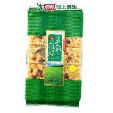 九福沙琪瑪-五穀雜糧口味400g