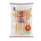 旺旺豆餅108g